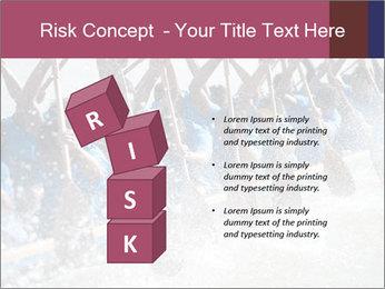 0000071297 PowerPoint Templates - Slide 81