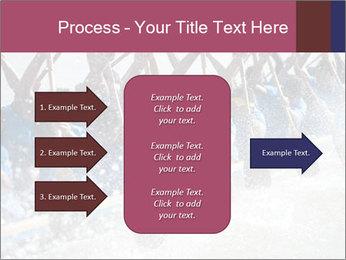 0000071297 PowerPoint Templates - Slide 85
