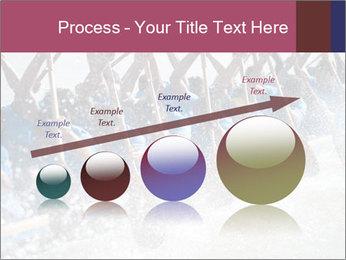 0000071297 PowerPoint Templates - Slide 87