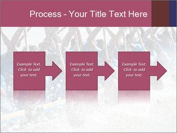 0000071297 PowerPoint Templates - Slide 88