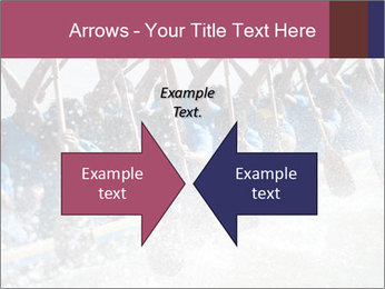 0000071297 PowerPoint Templates - Slide 90