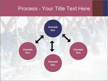 0000071297 PowerPoint Templates - Slide 91