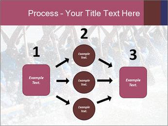 0000071297 PowerPoint Templates - Slide 92