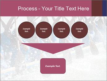 0000071297 PowerPoint Templates - Slide 93