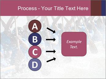 0000071297 PowerPoint Templates - Slide 94