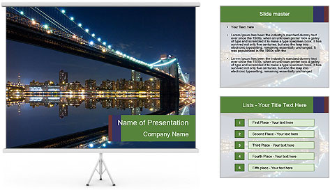 0000071298 PowerPoint Template