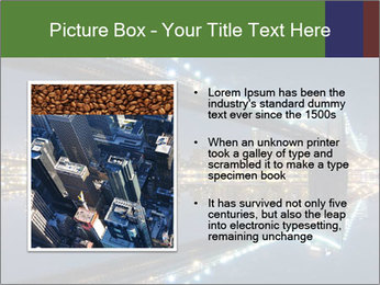 0000071298 PowerPoint Template - Slide 13