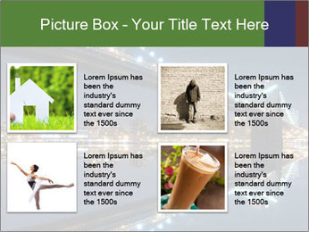 0000071298 PowerPoint Template - Slide 14