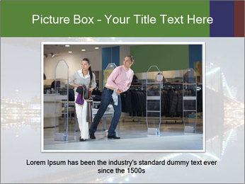 0000071298 PowerPoint Template - Slide 16