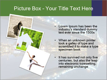 0000071298 PowerPoint Template - Slide 17