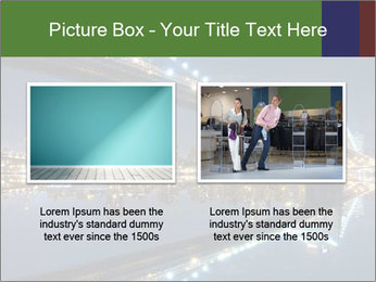 0000071298 PowerPoint Template - Slide 18