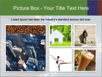 0000071298 PowerPoint Template - Slide 19