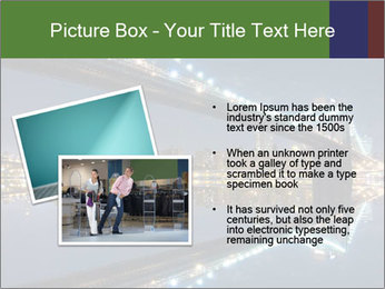 0000071298 PowerPoint Template - Slide 20