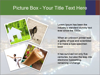 0000071298 PowerPoint Template - Slide 23