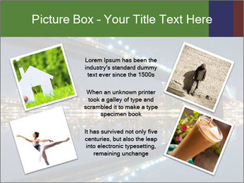 0000071298 PowerPoint Template - Slide 24