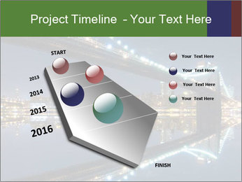 0000071298 PowerPoint Template - Slide 26