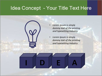 0000071298 PowerPoint Template - Slide 80