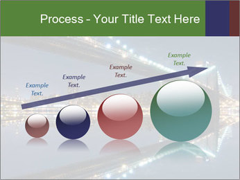 0000071298 PowerPoint Template - Slide 87
