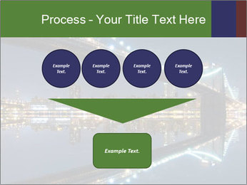 0000071298 PowerPoint Template - Slide 93