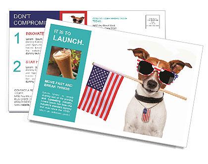 0000071299 Postcard Templates