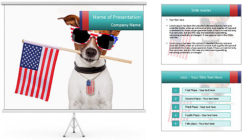 0000071299 PowerPoint Template