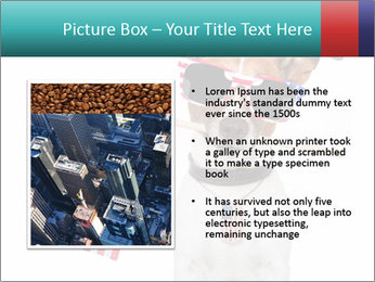 0000071299 PowerPoint Template - Slide 13