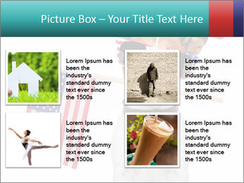 0000071299 PowerPoint Template - Slide 14