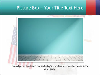 0000071299 PowerPoint Template - Slide 15