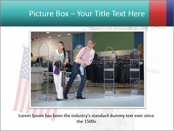 0000071299 PowerPoint Template - Slide 16