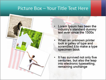 0000071299 PowerPoint Template - Slide 17