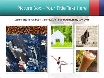 0000071299 PowerPoint Template - Slide 19