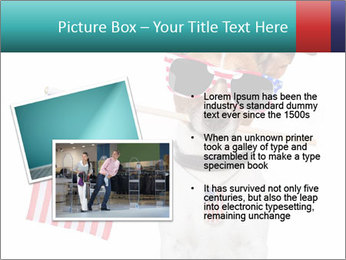 0000071299 PowerPoint Template - Slide 20