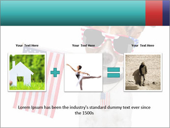 0000071299 PowerPoint Template - Slide 22