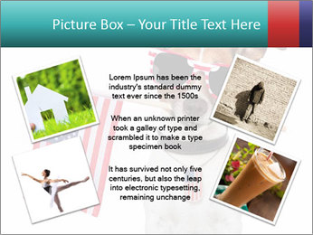 0000071299 PowerPoint Template - Slide 24