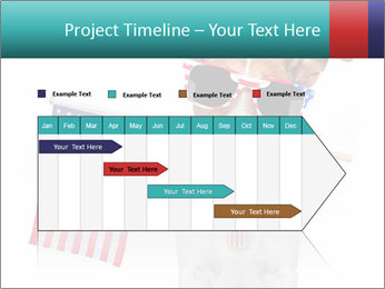 0000071299 PowerPoint Template - Slide 25