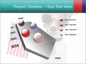 0000071299 PowerPoint Template - Slide 26