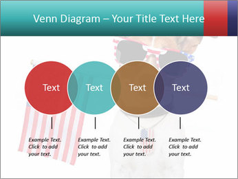 0000071299 PowerPoint Template - Slide 32