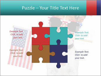 0000071299 PowerPoint Template - Slide 43