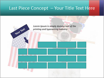 0000071299 PowerPoint Template - Slide 46