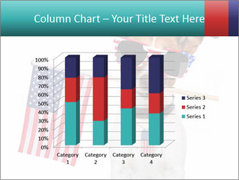 0000071299 PowerPoint Template - Slide 50