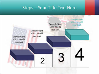 0000071299 PowerPoint Template - Slide 64