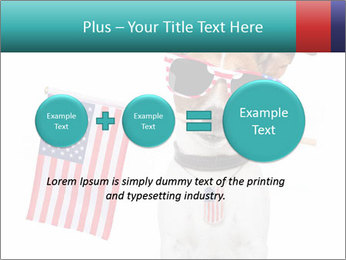 0000071299 PowerPoint Template - Slide 75
