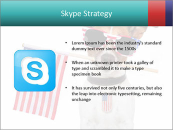 0000071299 PowerPoint Template - Slide 8
