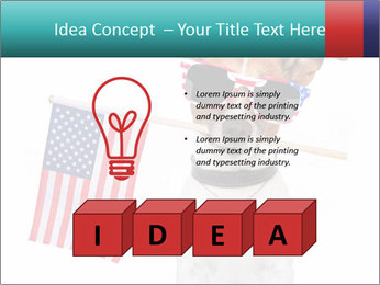 0000071299 PowerPoint Template - Slide 80