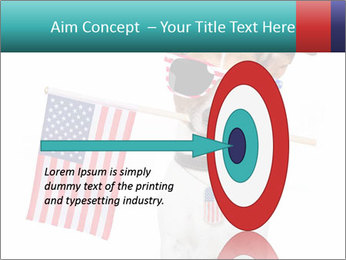 0000071299 PowerPoint Template - Slide 83