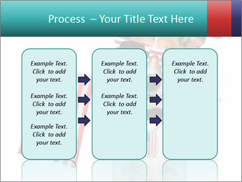 0000071299 PowerPoint Template - Slide 86