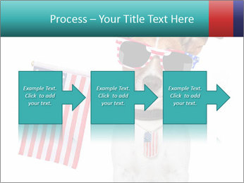 0000071299 PowerPoint Template - Slide 88