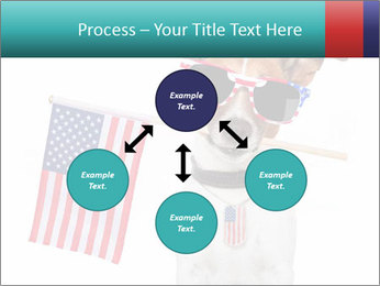0000071299 PowerPoint Template - Slide 91
