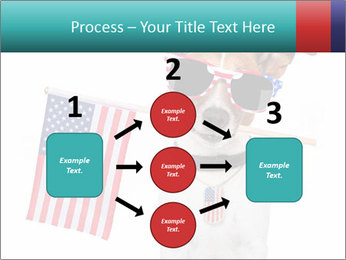 0000071299 PowerPoint Template - Slide 92
