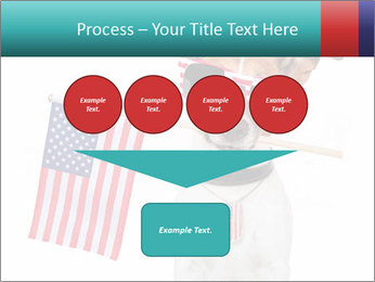 0000071299 PowerPoint Template - Slide 93